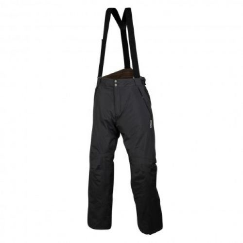 Trousers Poley 2 Pant