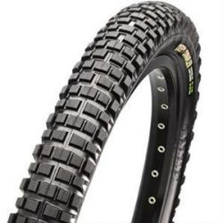 Tyre Creepy Crawler 20""