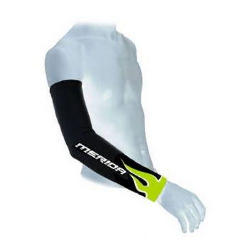 Multivan Arm warmer