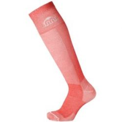 Socks Ski Sock in Meraklon Light Weight-Kids