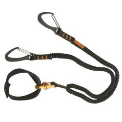 Spinner Leash