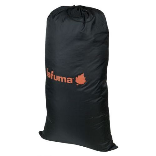 Somiņa Storage bag
