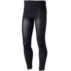 Trousers Tights in Tactel Kids