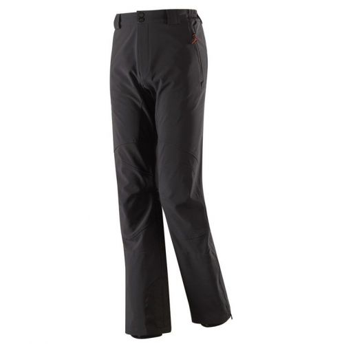 Trousers Track Pant