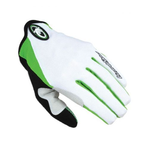 Gloves G-Love Long