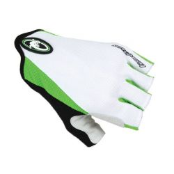 Gloves velocimdi G-Love Short