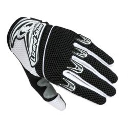 Gloves LS Charger