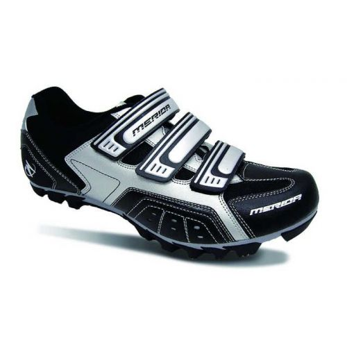 Cycling shoes MTB Speed