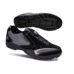 Cycling shoes Trekking Comp 042