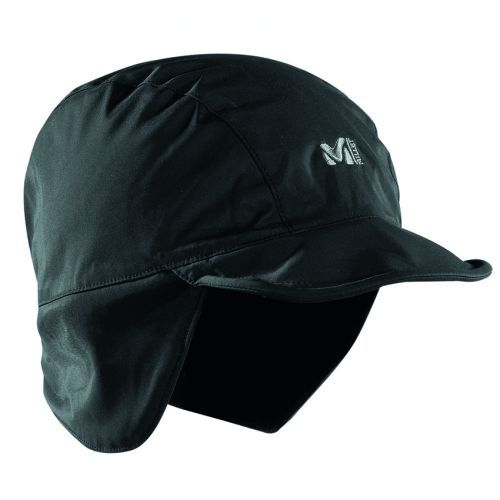 Cepure Winter Cap