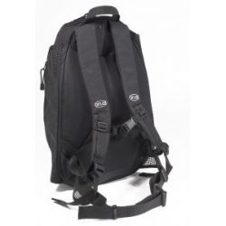 Backpack X-Cursion