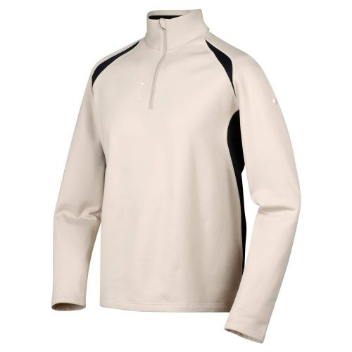 Sweater Zermat TKG T-Zip