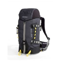 Backpack Elevation 32L