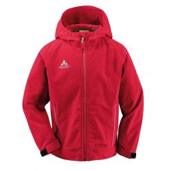 Jacket Kids Adder Softshell