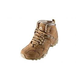 Apavi Men`s Grounder Ceplex Mid
