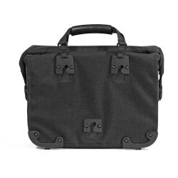 Bicycle bag Office-Bag QL3 Briefcase
