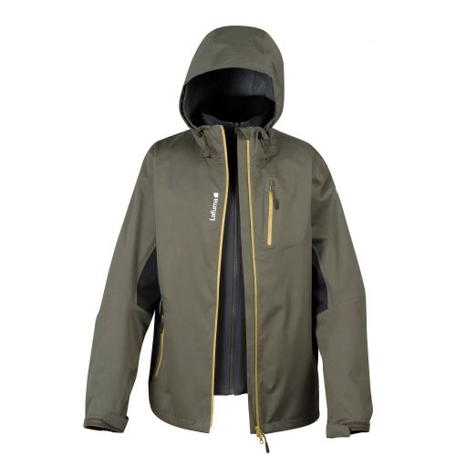 Jaka Summit Twin Jacket 3in1
