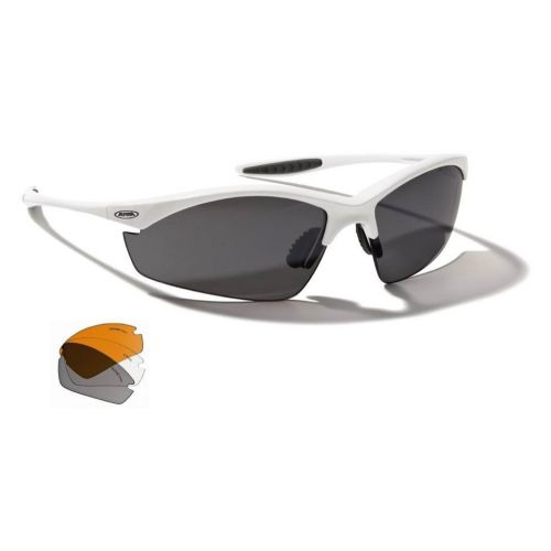 Sunglasses Tri-Effect