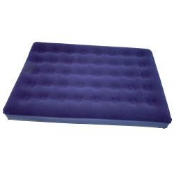 Matracis Airbed 2 Person XL