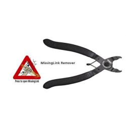 Tool MissingLink Remover