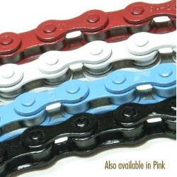 Chain Z510HX Color