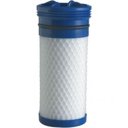 Water filter Katadyn Hiker