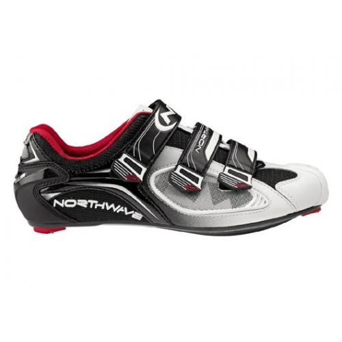 Cycling shoes Aerlite 3