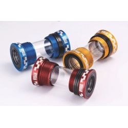 BB-01 Bottom Bracket