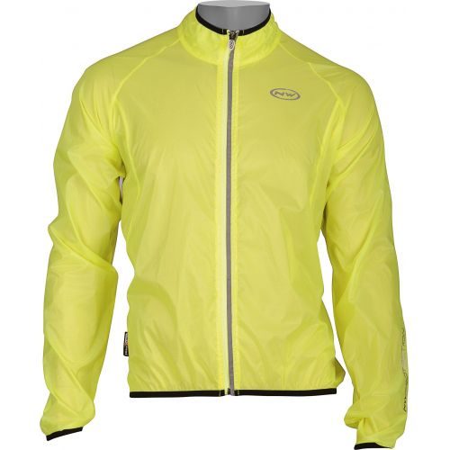 Jacket Breeze Jacket