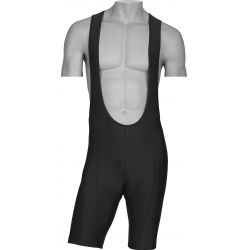 Shorts Force BIB Shorts