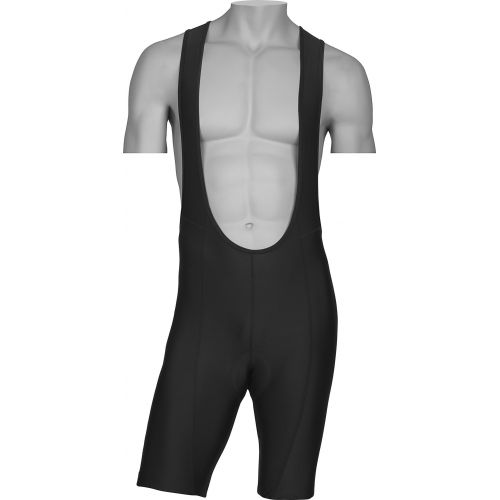 Šorti Force BIB Shorts