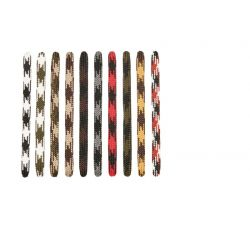 Shoelaces Outdoor Flat 90 cm