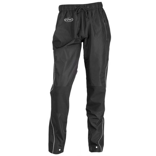 Trousers Traveller Pants
