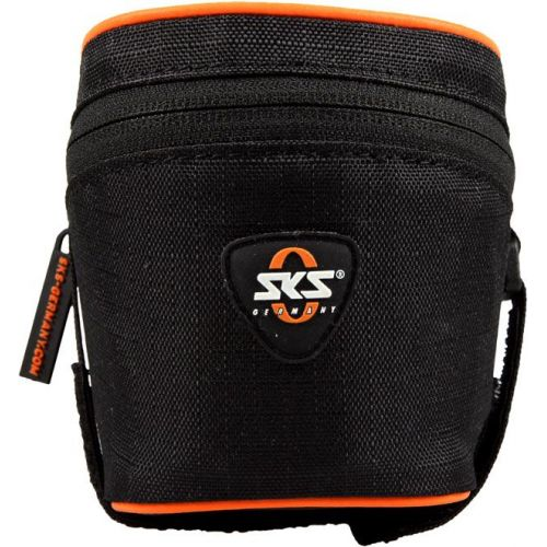 Velosomiņa Base Bag L