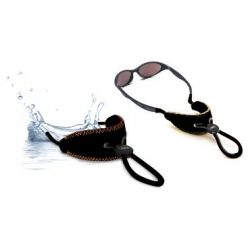 Goggle accessory JC Floating Band