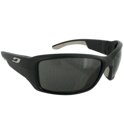 Saulesbrilles Run Polarized 3