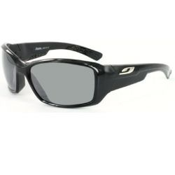 Saulesbrilles Whoops Polarized