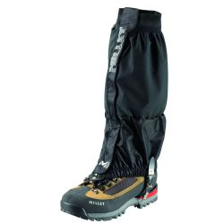 Bahilas Alpine Gaiters DryEdge