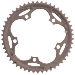 Chainring FC-3403 50T-D