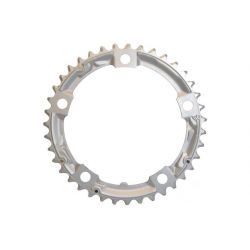 Chainring FC-4503 39T