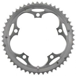 Chainring FC-4503 50T-D