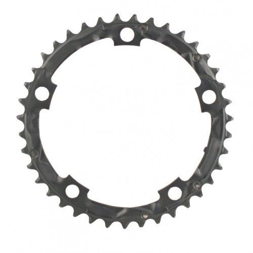 Chainring FC-6604 39T
