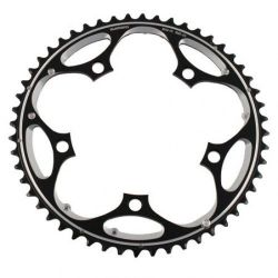 Chainring FC-6604 52T-D