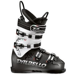 Alpine ski boots Scorpion SR 110 MS