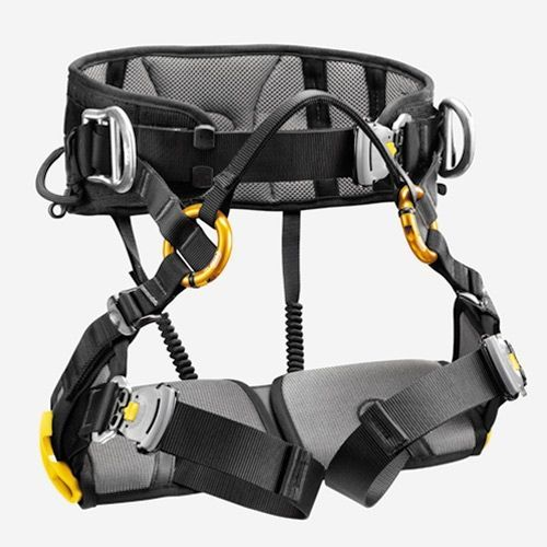 Sequoia Swing Harness
