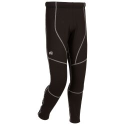 Bikses Tech Stretch Pant