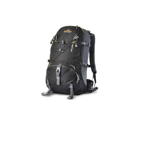 Backpack Vector 35
