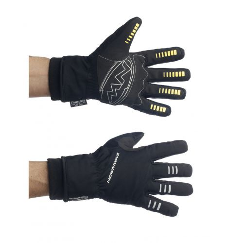 Gloves Arctic Evo Long Gloves