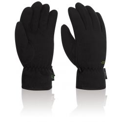 Cimdi Thinsulate Gloves