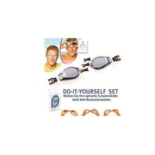 swim goggles do it yourself kit swim goggles gandrs On do it yourself items